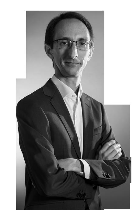 Christophe Maupu